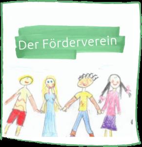 Rheidter-Werth-Schule-Foerderverein
