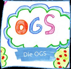 Rheidter-Werth-Schule-OGS